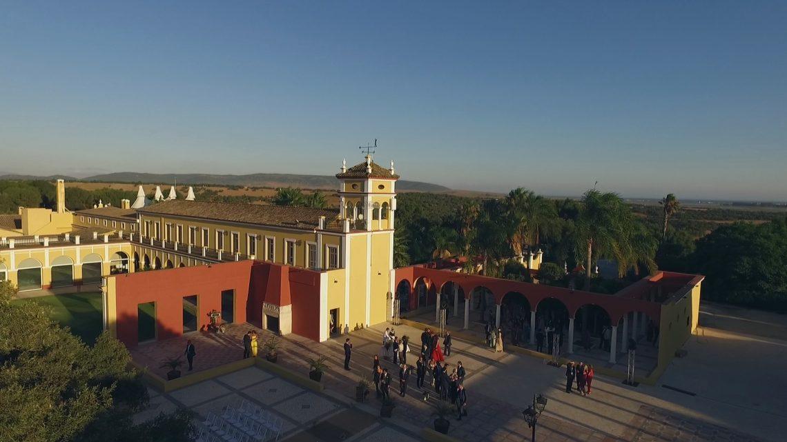 foto-video-de-boda-en-hacienda-montenmedio-vejer-cadiz-9