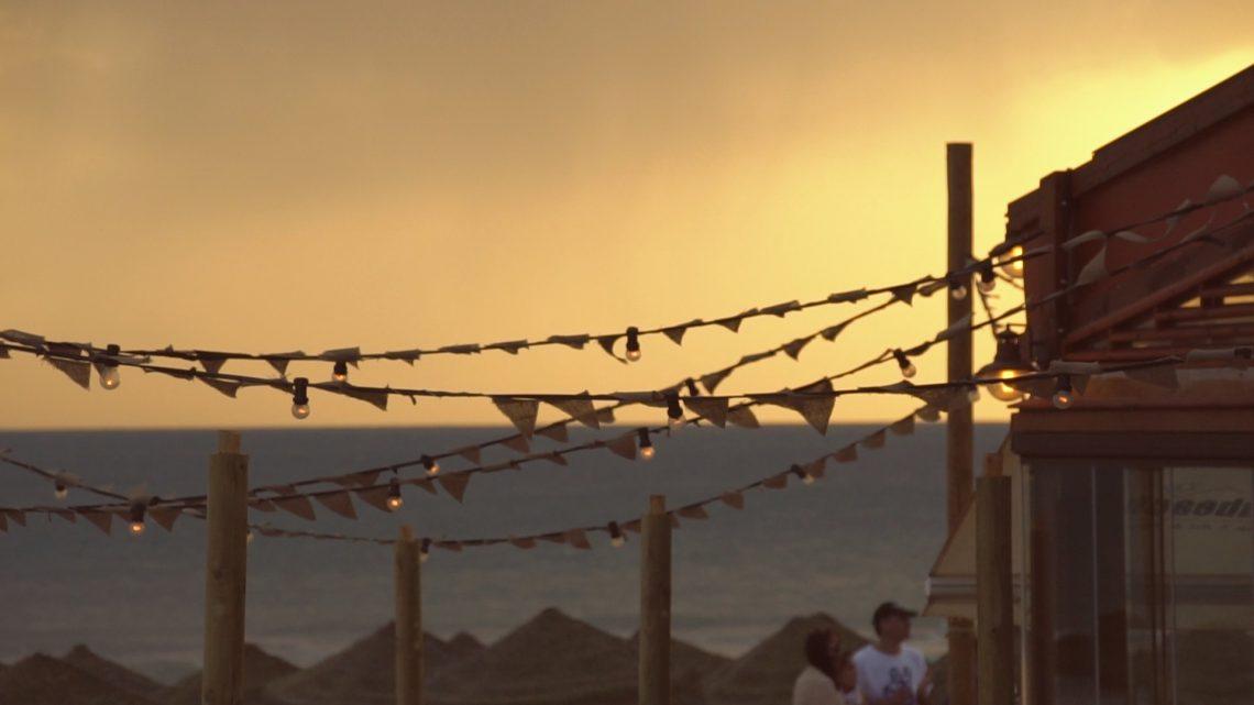 foto-video-de-boda-en-nahu-beach-cadiz-la-cristalera-el-puerto-16