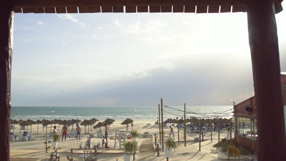 foto-video-de-boda-en-nahu-beach-cadiz-la-cristalera-el-puerto-2