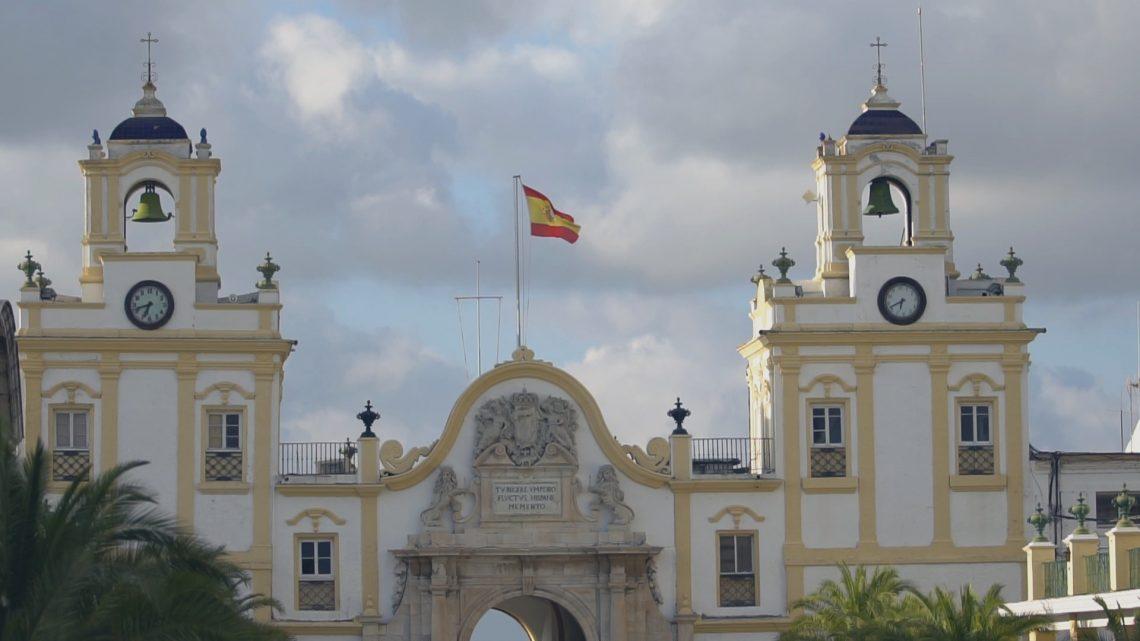 video-de-boda-hotel-barcelo-sancti-petri-chiclana-carraca-20