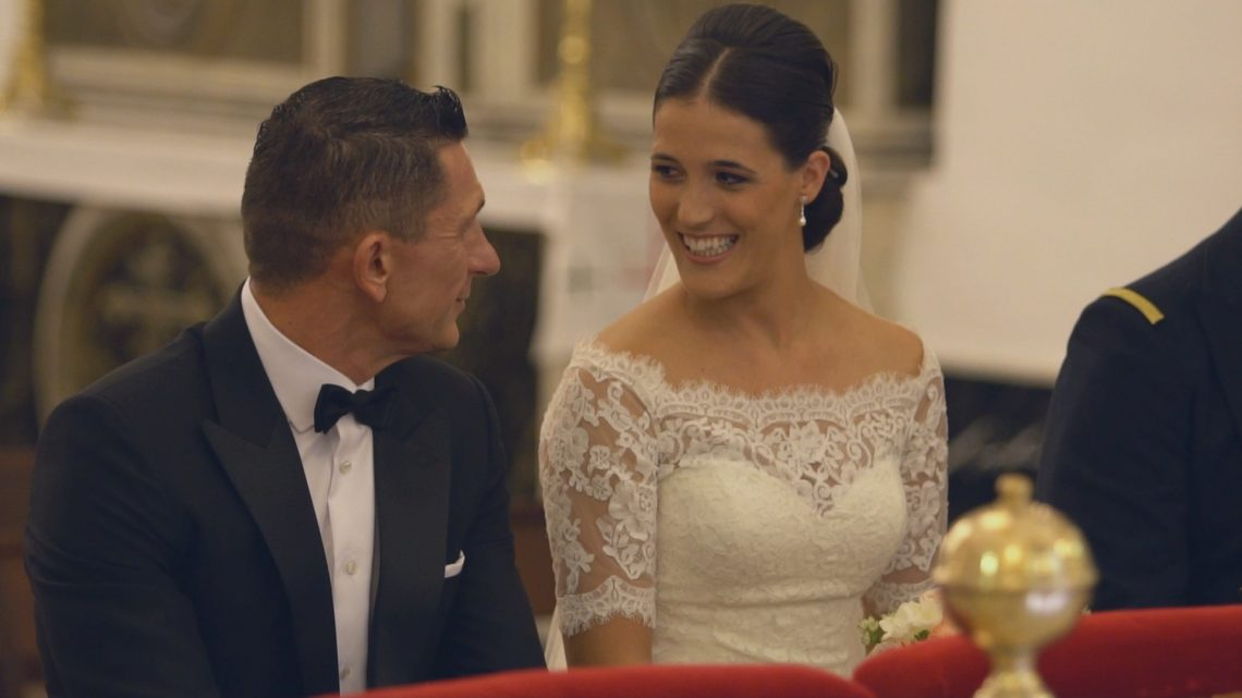 video-de-boda-hotel-barcelo-sancti-petri-chiclana-carraca-36