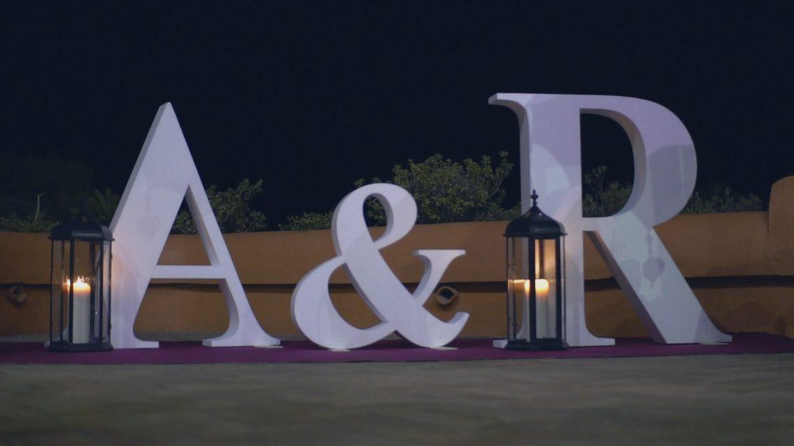 video-de-boda-hotel-barcelo-sancti-petri-chiclana-carraca-45