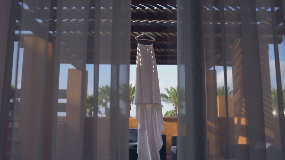 video-de-boda-hotel-barcelo-sancti-petri-chiclana-carraca-6