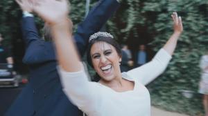 video-de-boda-en-huelva-convento-de-la-luz-10