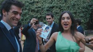 video-de-boda-en-huelva-convento-de-la-luz-100