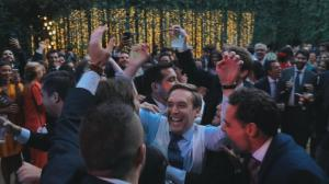 video-de-boda-en-huelva-convento-de-la-luz-102