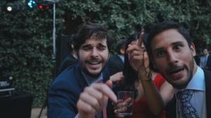 video-de-boda-en-huelva-convento-de-la-luz-103