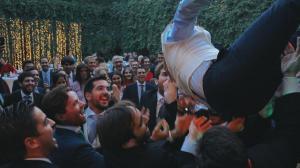 video-de-boda-en-huelva-convento-de-la-luz-105