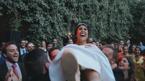 video-de-boda-en-huelva-convento-de-la-luz-106