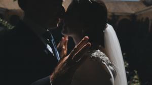 video-de-boda-en-huelva-convento-de-la-luz-15