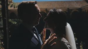 video-de-boda-en-huelva-convento-de-la-luz-17
