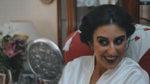 video-de-boda-en-huelva-convento-de-la-luz-19