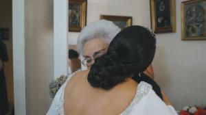 video-de-boda-en-huelva-convento-de-la-luz-29