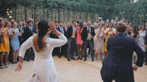 video-de-boda-en-huelva-convento-de-la-luz-3