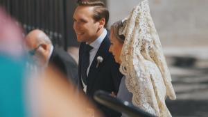 video-de-boda-en-huelva-convento-de-la-luz-32