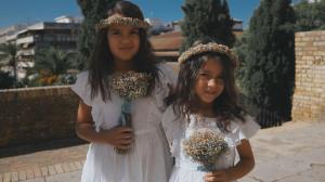 video-de-boda-en-huelva-convento-de-la-luz-35