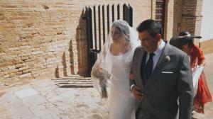 video-de-boda-en-huelva-convento-de-la-luz-36