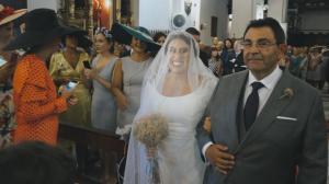 video-de-boda-en-huelva-convento-de-la-luz-37