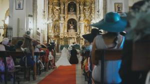 video-de-boda-en-huelva-convento-de-la-luz-39