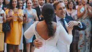video-de-boda-en-huelva-convento-de-la-luz-4
