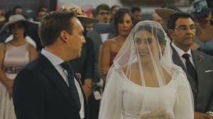 video-de-boda-en-huelva-convento-de-la-luz-40