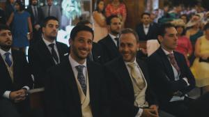 video-de-boda-en-huelva-convento-de-la-luz-41
