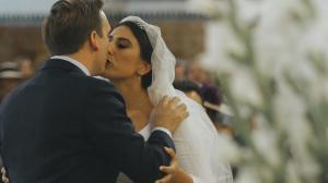 video-de-boda-en-huelva-convento-de-la-luz-43