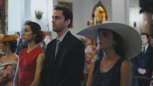 video-de-boda-en-huelva-convento-de-la-luz-44