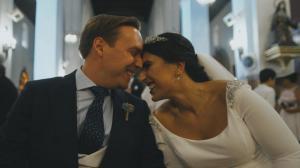 video-de-boda-en-huelva-convento-de-la-luz-45