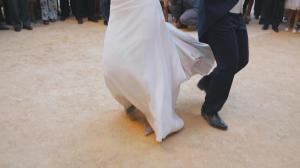 video-de-boda-en-huelva-convento-de-la-luz-5