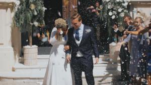 video-de-boda-en-huelva-convento-de-la-luz-50
