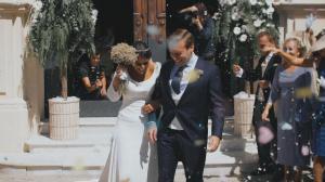 video-de-boda-en-huelva-convento-de-la-luz-51