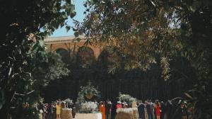 video-de-boda-en-huelva-convento-de-la-luz-58