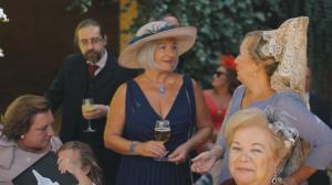 video-de-boda-en-huelva-convento-de-la-luz-60