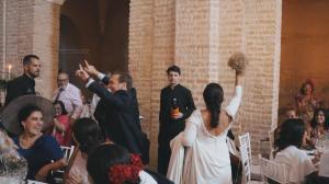 video-de-boda-en-huelva-convento-de-la-luz-64