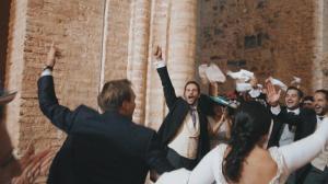 video-de-boda-en-huelva-convento-de-la-luz-65