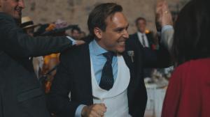 video-de-boda-en-huelva-convento-de-la-luz-66