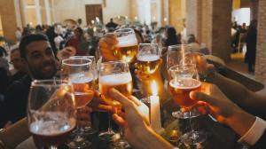 video-de-boda-en-huelva-convento-de-la-luz-68