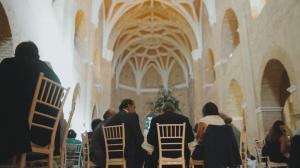 video-de-boda-en-huelva-convento-de-la-luz-69