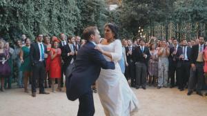 video-de-boda-en-huelva-convento-de-la-luz-7