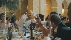 video-de-boda-en-huelva-convento-de-la-luz-70