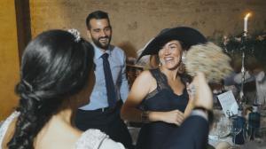 video-de-boda-en-huelva-convento-de-la-luz-73