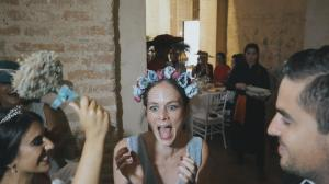 video-de-boda-en-huelva-convento-de-la-luz-74