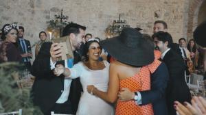 video-de-boda-en-huelva-convento-de-la-luz-75