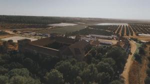 video-de-boda-en-huelva-convento-de-la-luz-76