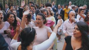 video-de-boda-en-huelva-convento-de-la-luz-79
