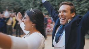 video-de-boda-en-huelva-convento-de-la-luz-8