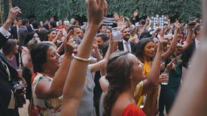 video-de-boda-en-huelva-convento-de-la-luz-80