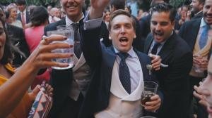 video-de-boda-en-huelva-convento-de-la-luz-81
