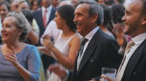 video-de-boda-en-huelva-convento-de-la-luz-84